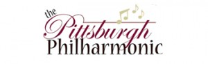Pittsburgh Philharmonic