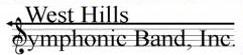 West Hills Symphonic Band